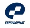Євроформат (Київ)